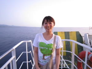 2010philippines_041