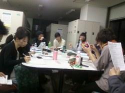 Photo0116